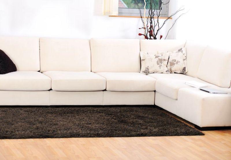 maschinenreinigung b rsten von teppichen mit scheibenmaschine wien. Black Bedroom Furniture Sets. Home Design Ideas
