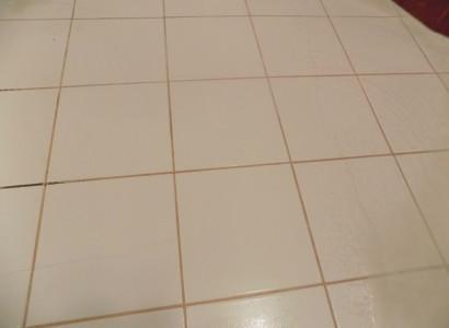 Kdo umyje podlahy Praha 1