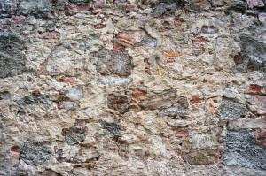 odstranění plísně ze zateplené fasády Praha 10