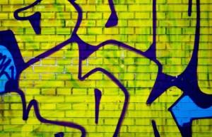 hochwertige Graffitientfernung Wien 1160