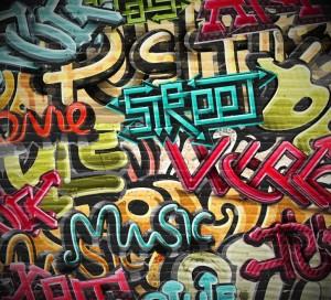 erfolgreiche Graffitientfernung Wien 1040
