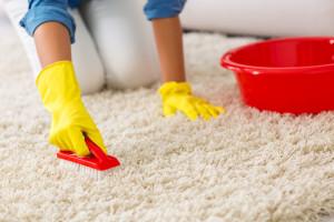 Kdo spolehlivě vyčistí koberec v Praze 9?