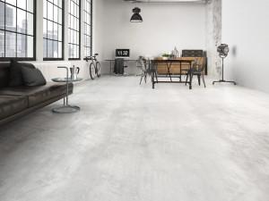 Ošetrujeme betónové podlahy a vonkajšie povrchy