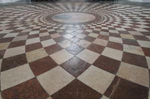 Kdo nám zajistí impregnaci podlahy?