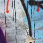 Kdo odstraní graffiti v Ostravě?