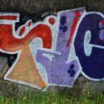 odborníci na odstraňování graffiti