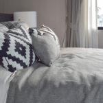 čištění koberců a matrací