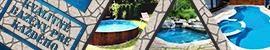 Kvalitné bazény
