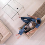 mopování podlah