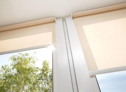 profesionálne upratovanie a umývanie okien doma