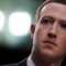 Mark Zuckerberg Tries Out Transparency as Yet Another Crisis Hits Facebook