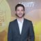 Colin Kroll, Co-Founder of Vine and HQ Trivia, Found Dead