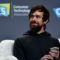 President Trump Met With Twitter CEO Jack Dorsey After Criticizing the Social Media Platform