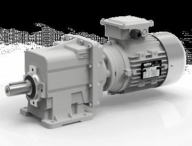 elektroprevodovka celna hg01