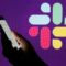 Slack Is Heading to the Stock Exchange With an Unusual — and Risky — Strategy
