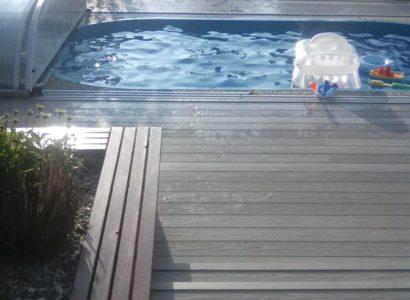 wpc-terasa-bazen-zahrada-07