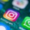 That Instagram Post Everyone Is Sharing Is Just Another Viral Hoax