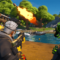 How Fortnite Turned a Routine Server Outage Into a Minor Media Phenomenon