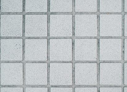 Průmyslové podlahy, čištění Praha
